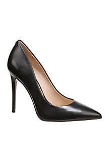 Danna Dress Shoe