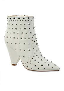Roya Boots