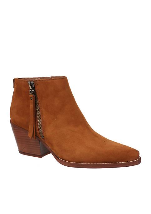 Walden Boots