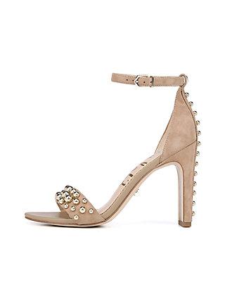3c09a5cdc Sam Edelman. Sam Edelman Yoshi Studded Sandals