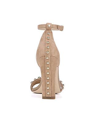 3a78e7982 ... Sam Edelman Yoshi Studded Sandals ...