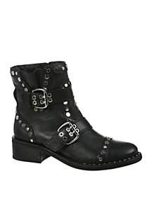 Drea Boots