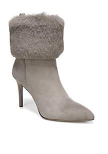 Oleana Faux Fur Boot
