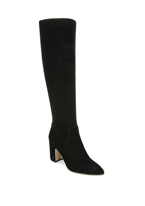 Hai Tall Boots