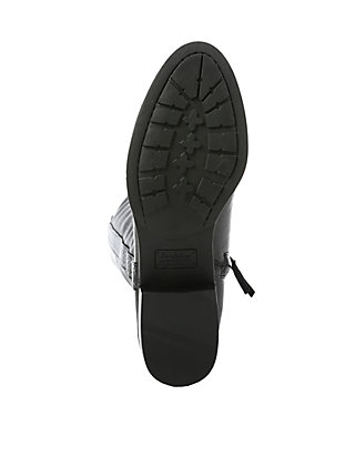 02b97a26b ... Sam Edelman Prina 2 Studded Riding Boot - Wide Shaft Available