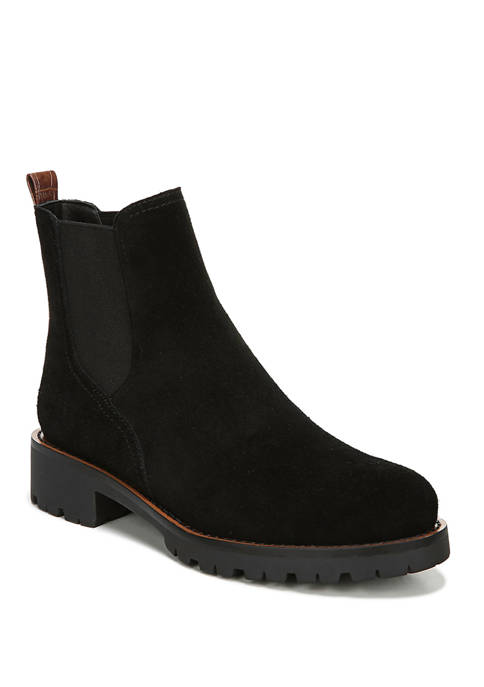 Jaclyn Waterproof Boots