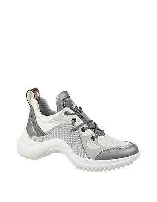 fa5f3a0b782c Sam Edelman. Sam Edelman Meena Dad Sneaker