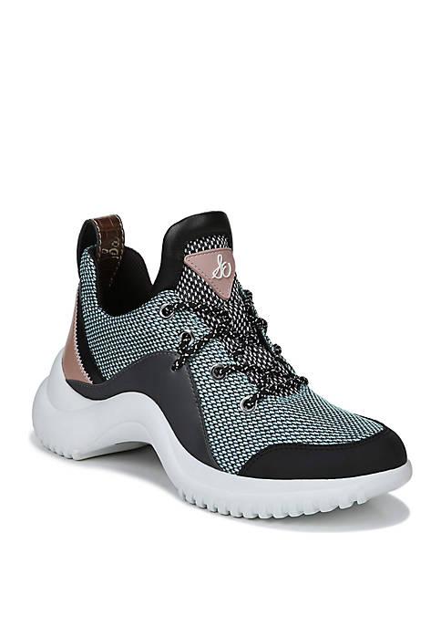 Meena Dad Sneaker