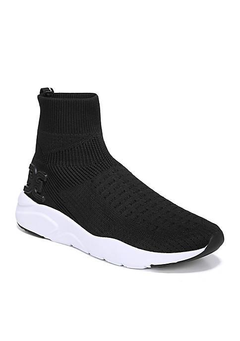 Tara Knit Sneaker