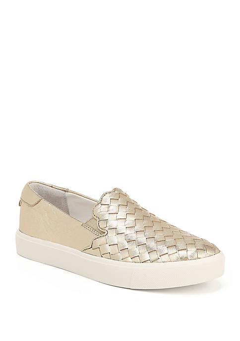 Eda Slip On Sneaker