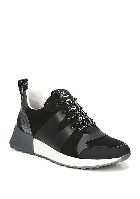 Darsie Mesh Lace Up Sneaker