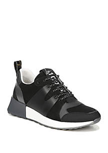 Darsie Mesh Lace Up Sneaker