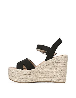 c23160bd4f5 Sam Edelman Maura Espadrille Wedge Sandals