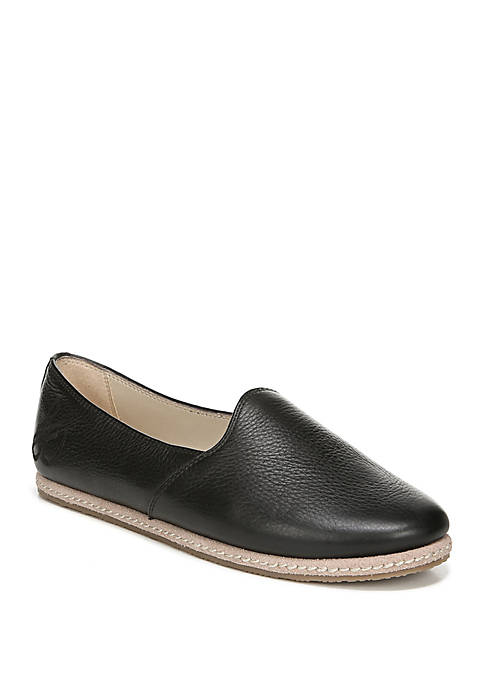 Everie Casual Slip On Shoes
