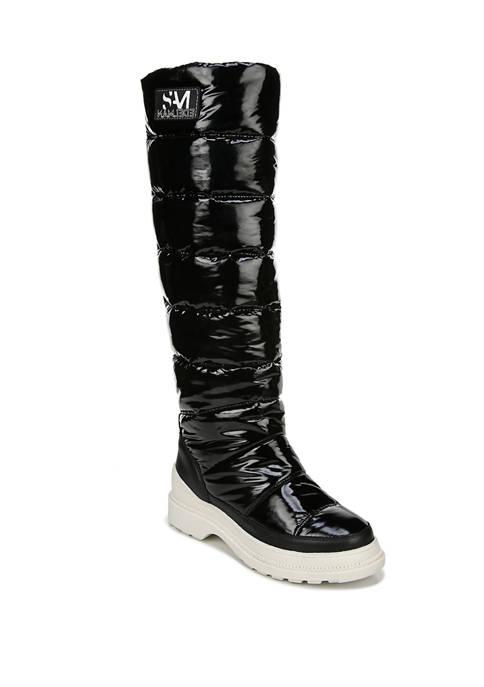 Camora Waterproof Boots