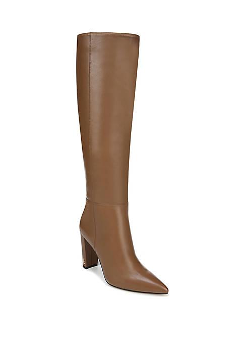Raakel Tall Boots