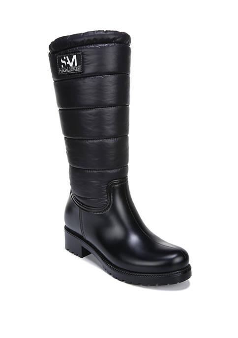 Adda Waterproof Boots