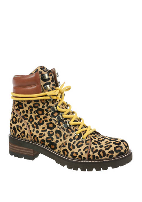 Tamia Hiker Boots
