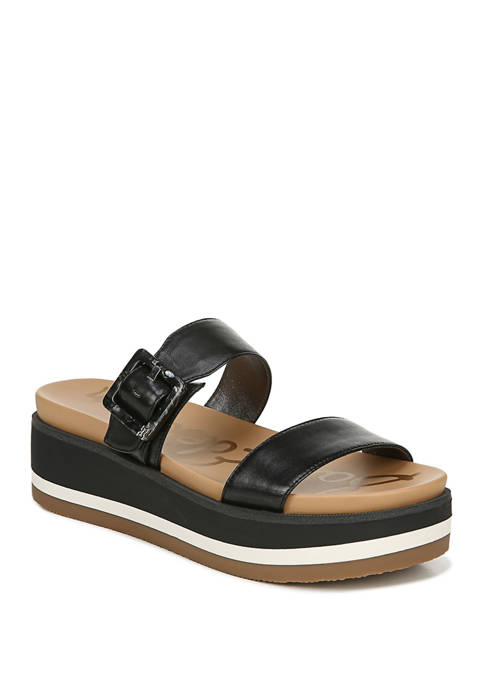 Sam Edelman Agustine Slide Sandals
