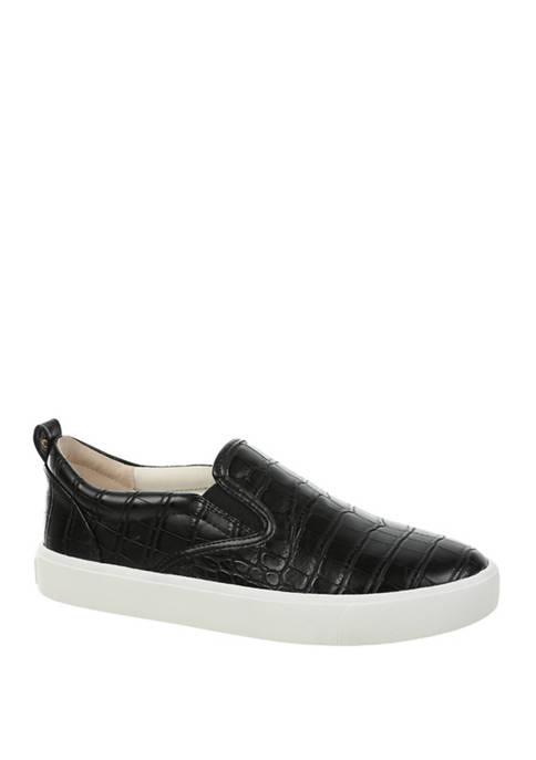 Edna Slip On Sneakers