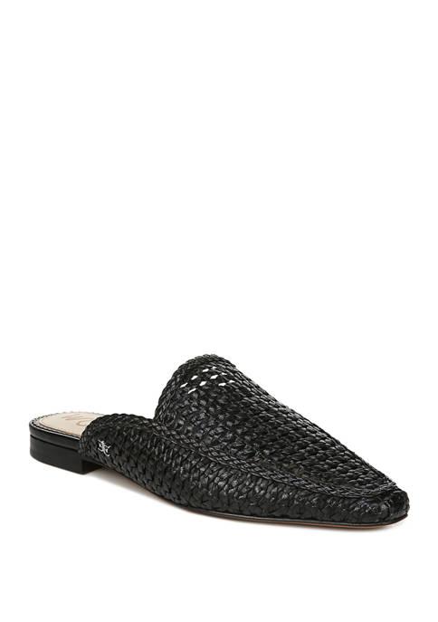 Elva Slippers