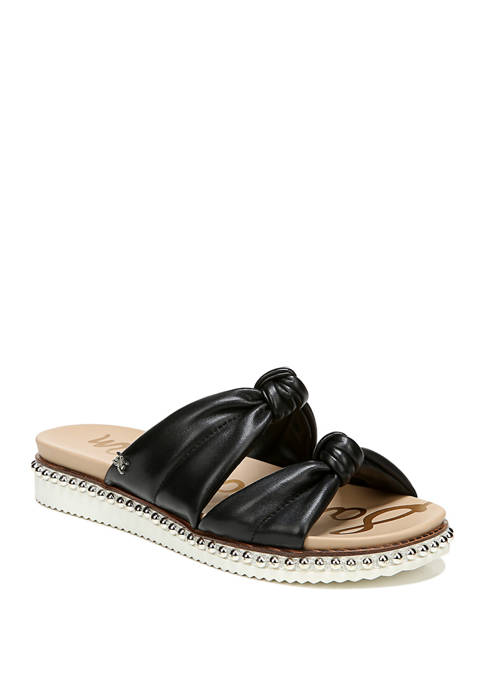 Sam Edelman Alyse Sandals