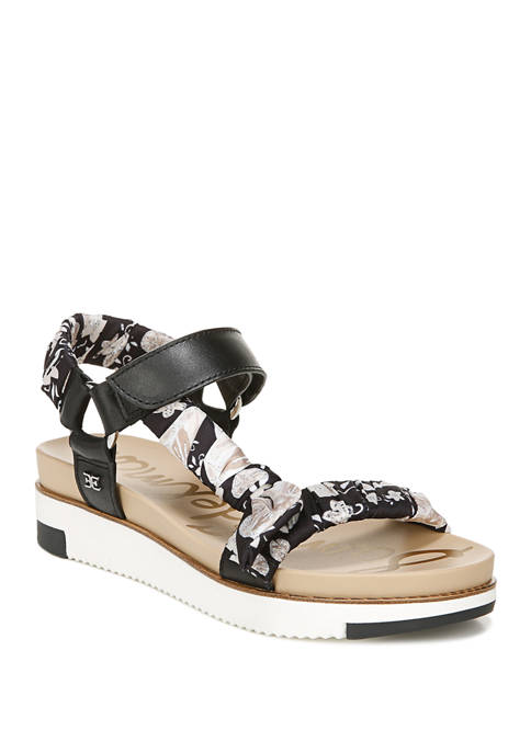 Sam Edelman Ashie Sandals