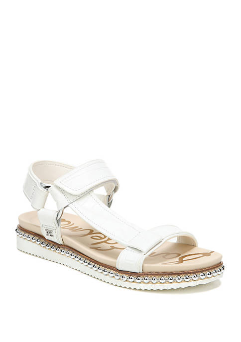 Sam Edelman Annalise Sandals