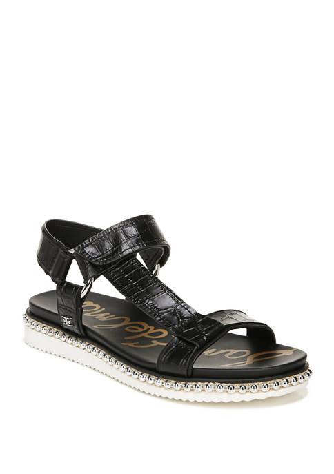Annalise Sandals