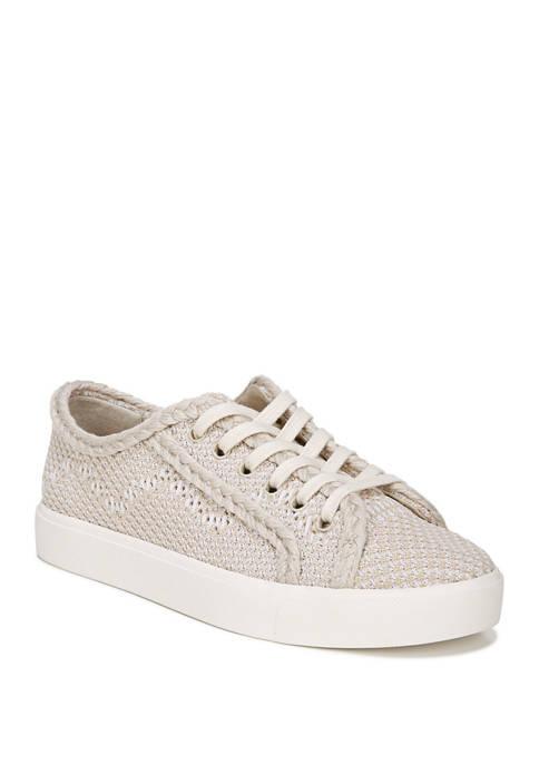Elena Sneakers
