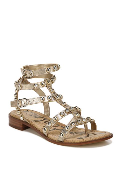 Eavan Sandals