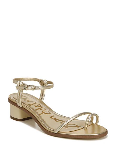 Ilse Sandals