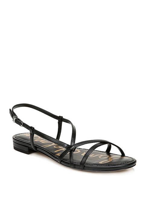 Teale Sandals