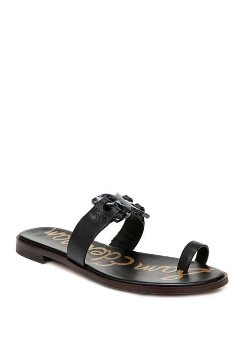 Eaden Sandals