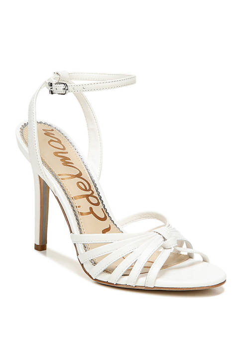 Sam Edelman Adaline Dress Sandals