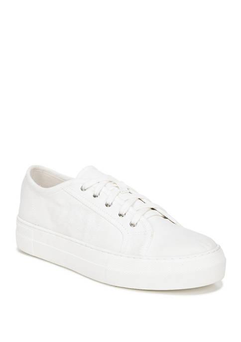 Womens Genara Sneakers