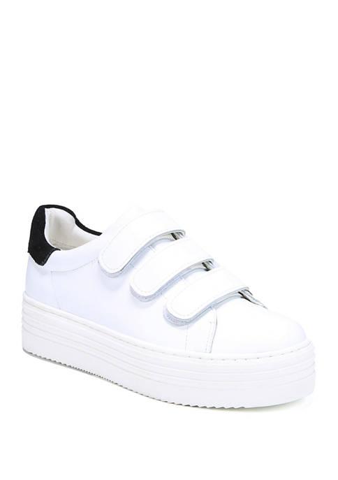 Spence Sneakers