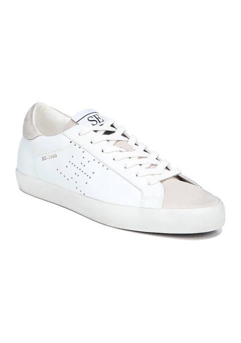 Aubrie Sneakers