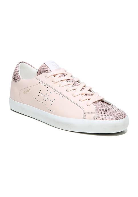 Sam Edelman Womens Aubrie Sneakers
