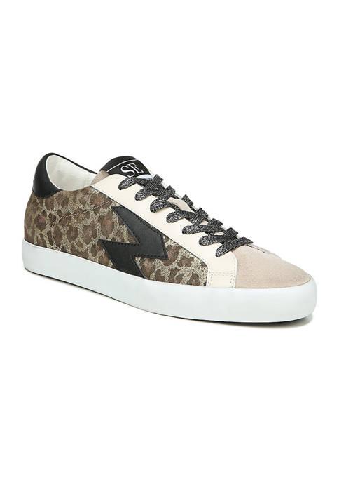Sam Edelman Areson Sneakers