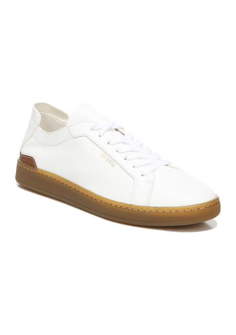 Sam Edelman Jayme Sneakers
