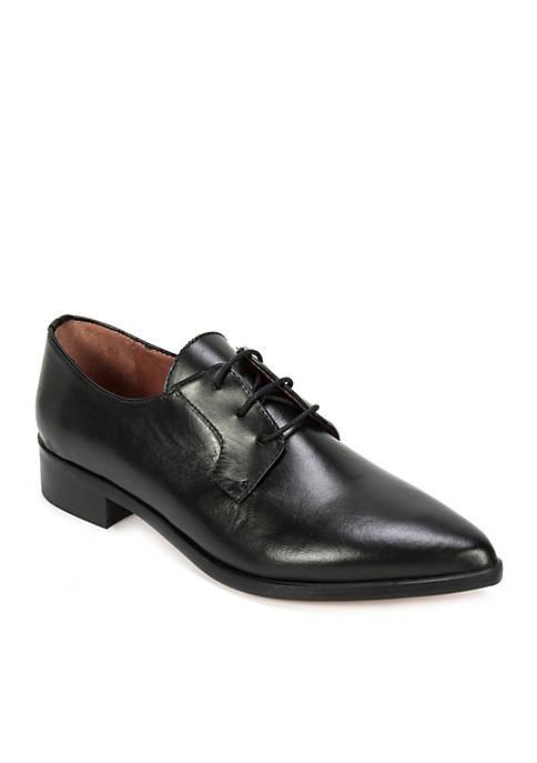 Adrian Shoe