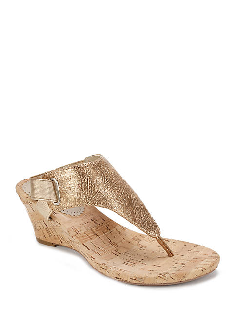 All Good Sandals