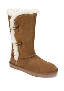 Arianna Winter Boots