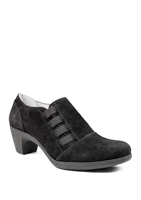 Arielle Dress Shoes