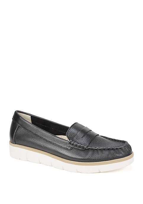 Astella Penny Loafers