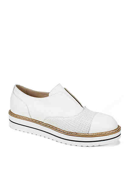 Summit White Mountain Bliss DS Shoe KLee1