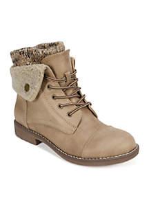 Dueno Hiking Boot