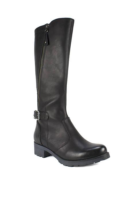 Giorgia Riding Boots
