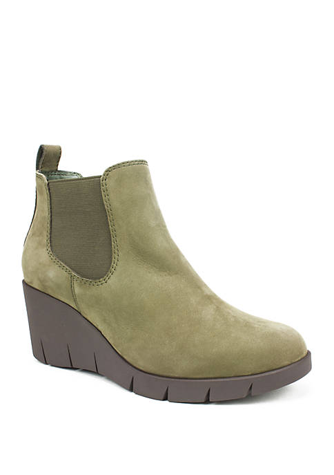 Cliffs by White Mountain Percy Twin Gore Wedge